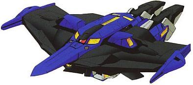 File:OZ-19MASX Gundam Griepe mobile armor.jpg