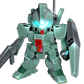 Unit c jegan type-d