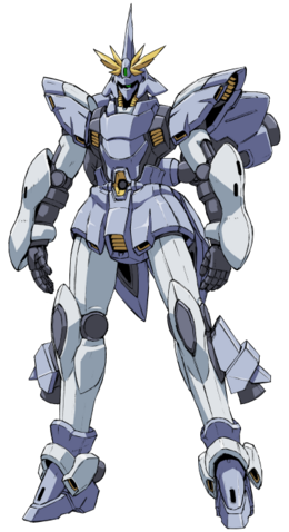File:AC-01 Front.png