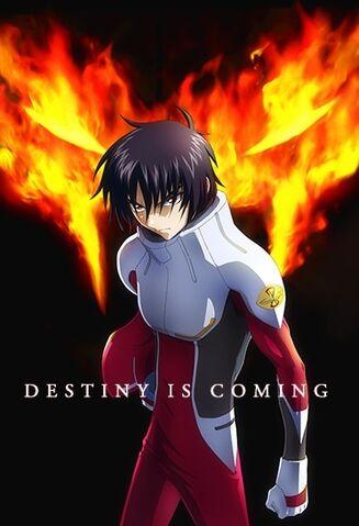File:Gundam Seed Destiny HD remaster 2.jpg