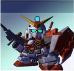 File:RX-78-5 Gundam Unit 5 G05.jpg