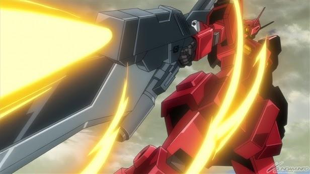 File:Redwarriorgunblade.jpg