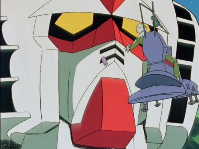 File:Gundamep14d.jpg