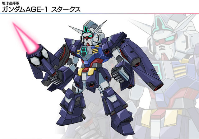 File:Img age1-sta.jpg
