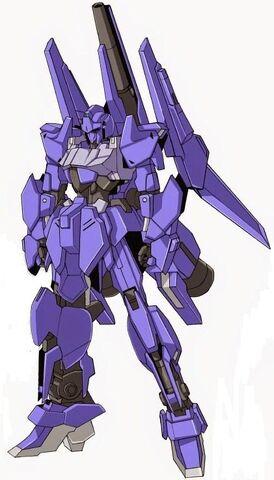 File:Megashikifront.jpg