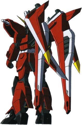 File:ZGMF-X23S Saviour Gundam's Rear View.jpg
