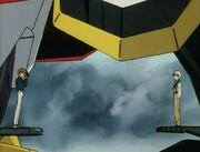 GundamWep03g