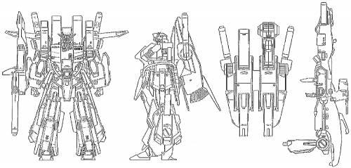 File:Full armor zz gundam-03673.jpg