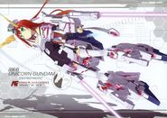 Rx-0-destroy-girl