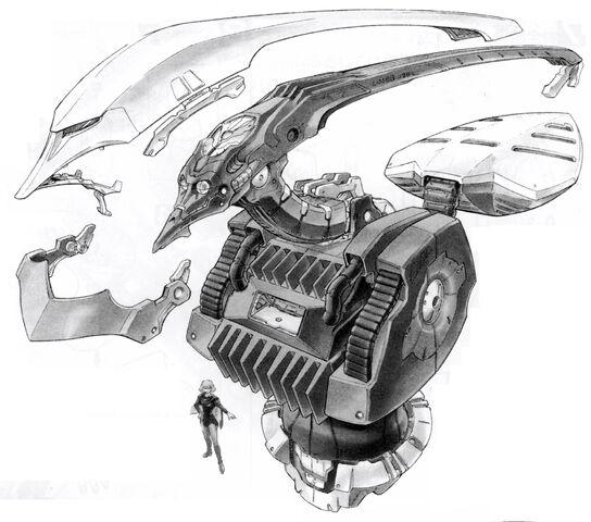 File:AMX-004 Qubeley Main Body Cut Away.jpg