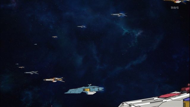 File:Diva-class deployed 2.png