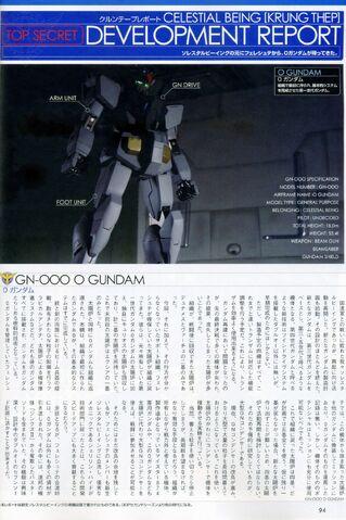 File:Gundam 00P Second Season 0 Gundam.jpg