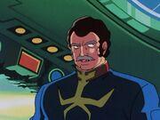 Gundamep20h