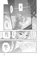 A.O.Z. Re-Boot Gundam Inle pc 13
