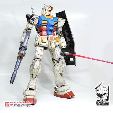 File:MEGASIZE RX-78-2 - 0025.jpg