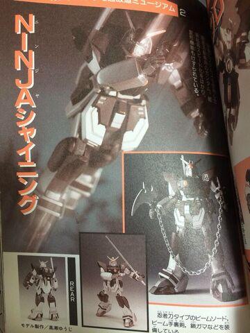 File:Ninja Shining.jpg