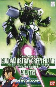 File:1-100 Gundam Astray Green Frame.jpg