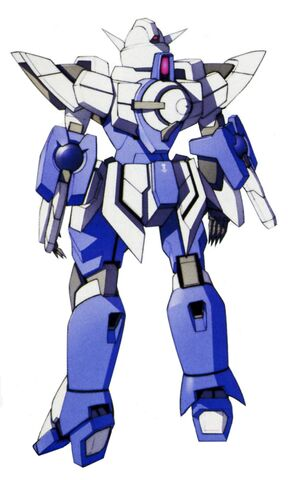 File:1 Gundam Rear.jpg