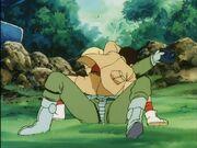Gundam0080ep2a