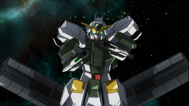 File:Gundam zabanya 1.jpg