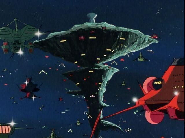 File:Gundamep42c.jpg