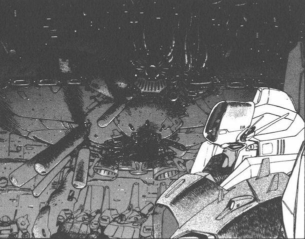File:Side Story of Gundam Zeta 05.jpg