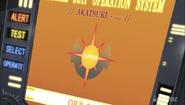 Akatsuki Gundam - 02