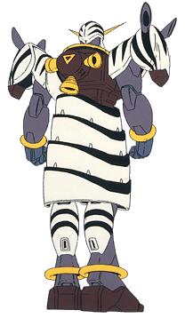 File:GF13-020NK Zebra Gundam Rear.png