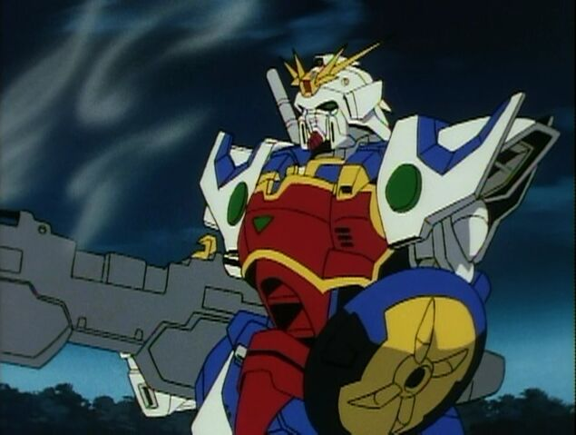 File:GundamWep04f.jpg