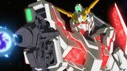 Gundam Unicorn - 02 - Large 52