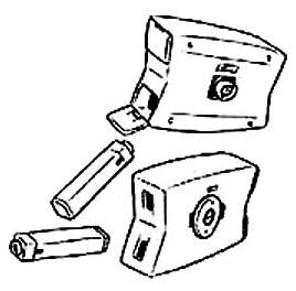 File:Svms-01ap-rocketlauncher.jpg