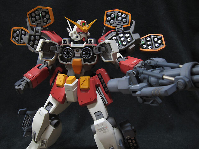 File:Gundam heavy arms pic 15.jpg