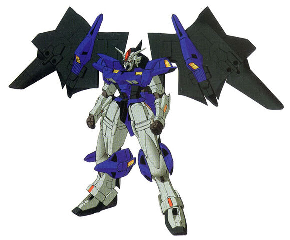 File:OZ-19MASX Gundam Griepe.jpg