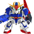 File:Unit a zeta gundam.png
