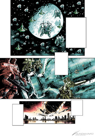 File:Gundam Thunderbolt Side Story scans 2.jpg