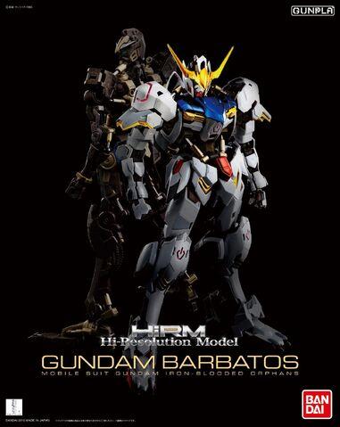 File:HRM-GundamBarbatos.jpg