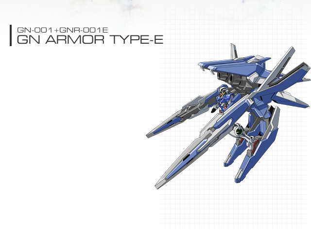 File:GN Armor Type-E.jpg