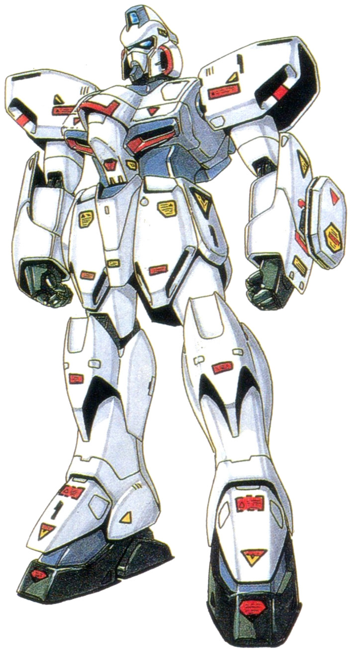 File:LM111E02 Gun-EZ Prototype unit 1.jpg