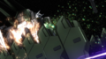 Thumbnail for version as of 04:58, May 17, 2015
