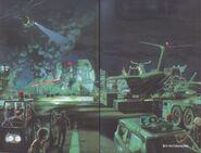 Stardust Memory Novel 015