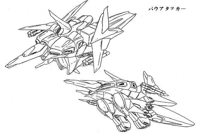 File:AMX-107-9.jpg