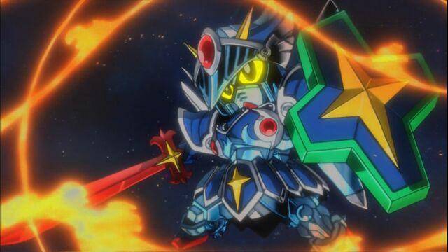 File:Knight Gundam Full Armor (GBF Cameo).jpg