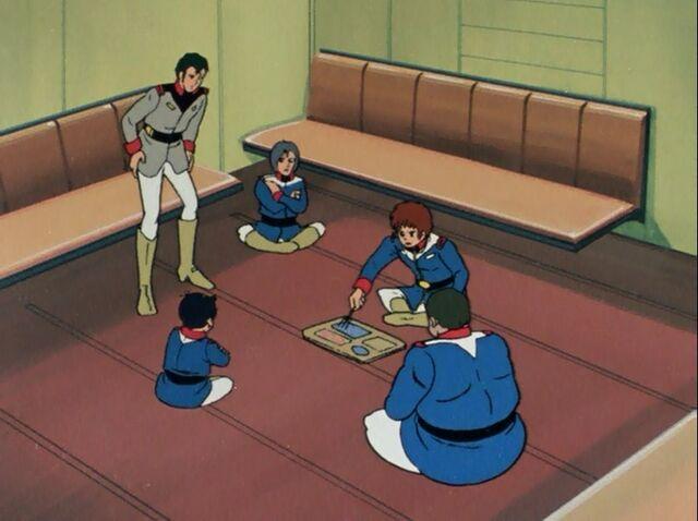 File:Gundamep04c.jpg