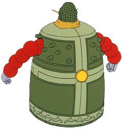 File:GF13-044NNP Mandala Gundam Defense Mode Rear.png