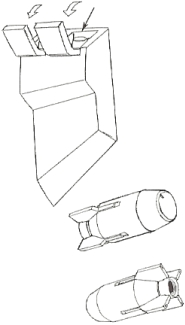 File:Mvf-m11c-type66a.jpg