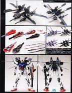 Strike Gundam IWSP 5