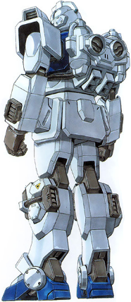 File:Back of GM BD unit 0.png