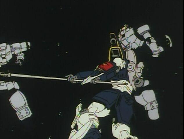 File:GundamWep19c.jpg