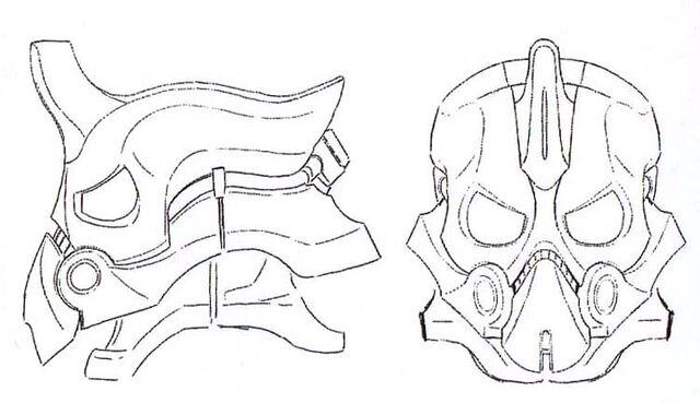 File:Ring of Gundam 02.jpg