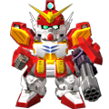 File:Unit br gundam heavyarms homing missile.png
